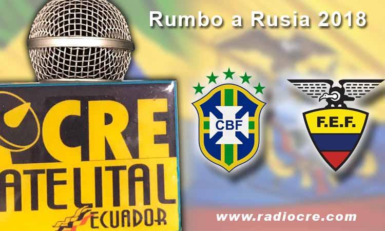 Image Result For Peru Vs Brasil En Vivo Radio