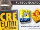Delfín, Fútbol, Aucas, Campeonato Ecuatoriano,