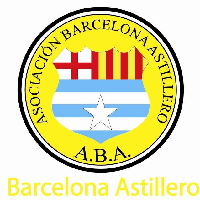 1285b0ff6fc La Asociación Barcelona Astillero informará las distintas actividades que  se han realizado durante el mes de Octubre durante la sesión solemne que se  ...